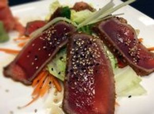 Image 3 | Antai Asian Dining