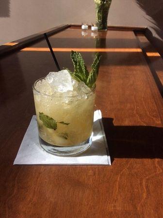 Image 3 | Martini's On Main