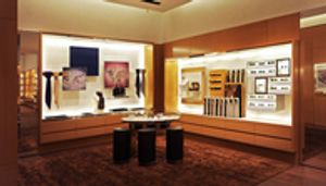 Image 4 | Louis Vuitton Columbus Easton Town Center