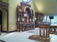 Image 9   St. John Neumann Catholic Church