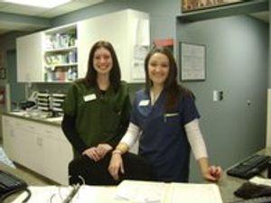 Image 5 | VCA Knightswood Animal Hospital