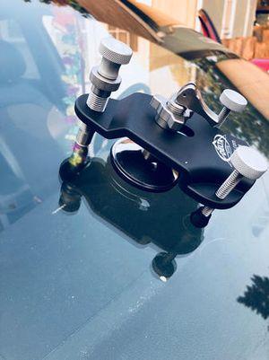 Image 2   Kaizen Auto Glass Repair