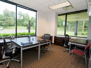 Image 8 | Regus - New York, Suffern - Suffern