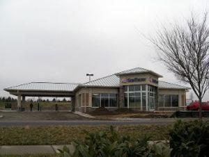 Image 3   Waynco Roofing, LLC