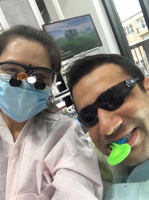 Image 5 | Lotus Dental Associates