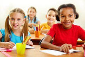 Image 5 | Commonwealth Pediatrics