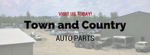 Image 2 | Town and Country Auto Parts