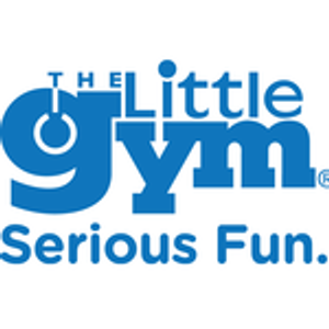 Image 1 | The Little Gym of Stevens Creek