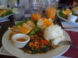 Image 4 | Pailin Thai Cafe
