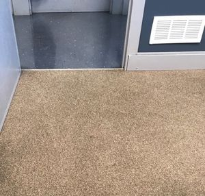 Image 2   Simply Clean Carpet Care of Nicholasville