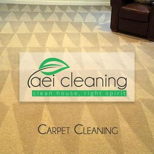 Image 3 | AEI Professional Cleaning