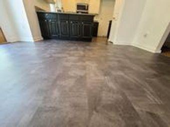 Image 17 | Friends & Family Flooring