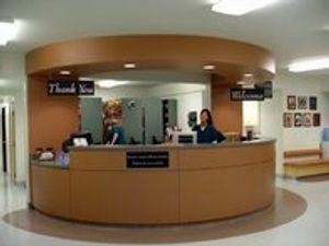 Image 4 | VCA Southeast Portland Animal Hospital