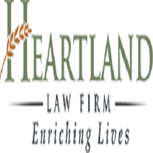Image 1 | The Heartland Law Firm