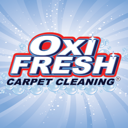 Image 1 | Oxi Fresh Carpet Cleaning