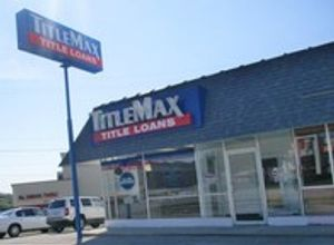 Image 2 | TitleMax Title Secured Loans