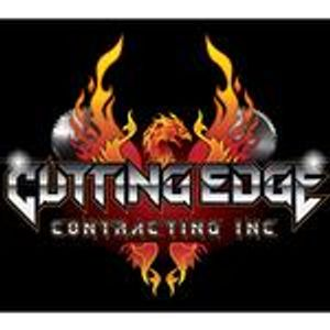 Image 1 | Cutting Edge Contracting