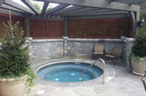 Image 4 | Genco Pools & Spas
