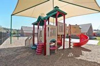 Image 12   Primrose School of Eldridge Parkway