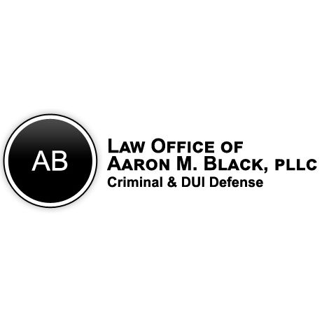 Image 1 | Law Office of Aaron M. Black, PLLC