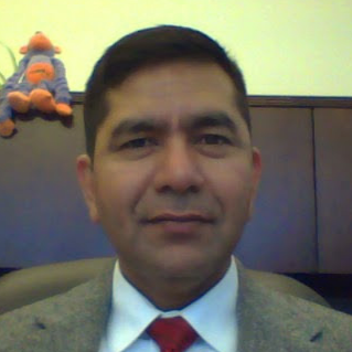 MAHENDRA PATIL, M.D. photo#0