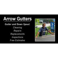 Image 1 | Arrow Gutters