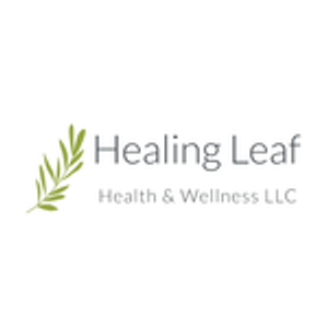 Image 1 | Healing Leaf Health & Wellness