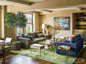 Image 2   Classic Sofa of NYC