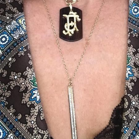 custom jewelry designer in Atlanta
