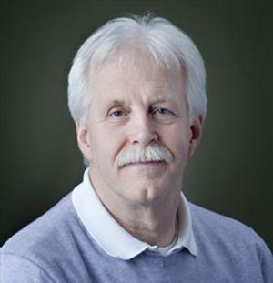 Image 2 | Jeffrey H Beck - Ameriprise Financial Services, Inc.