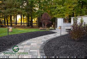 Image 7 | Ground Works Land Design