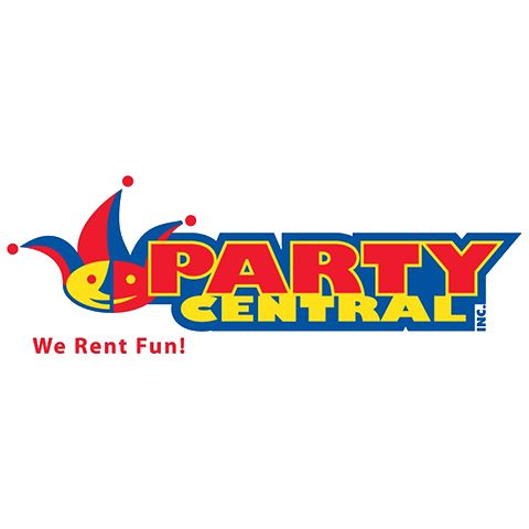 Image 1 | Party Central, Inc.