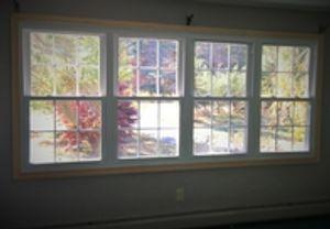 Image 4 | Bay State Window & Door, Inc.