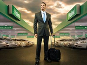 Image 6 | National Car Rental
