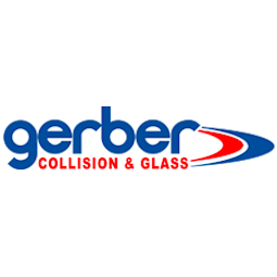 Image 1 | Gerber Collision & Glass