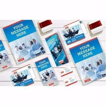 Image 4 | Staples® Print & Marketing Services