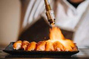 Image 8 | Sushi Yamazaki Bar & Grill