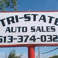 Image 4   Tri-State Auto Sales