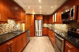 Cinnamon Shaker Kitchen Cabinets https://www.cabinetdiy.com/cinnamon-kitchen-cabinets