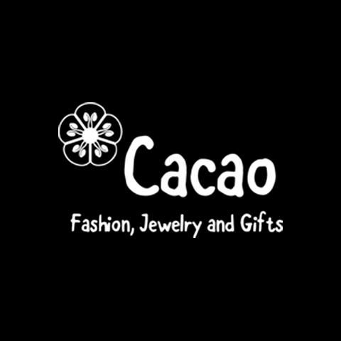 Image 1 | Cacao Fashion, Jewelry, and Gifts