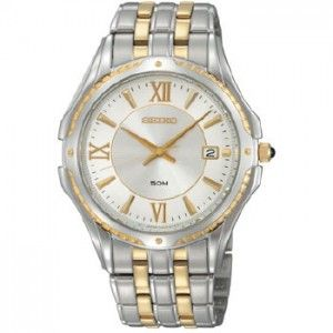 Looking for the perfect for watch? We have them for him and for her!