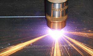 Image 4   Jost Welding Inc.
