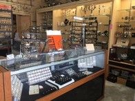 Image 5 | Adamark Jewelers & Silversmiths, Inc