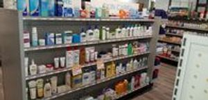 Image 5 | A to Z Pharmacy
