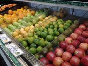 Image 8 | Ann's Health Food Center & Market