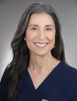 Vera A. Chotzen, M.D.