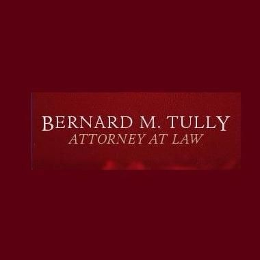 Image 1 | Bernard M. Tully Attorney at Law