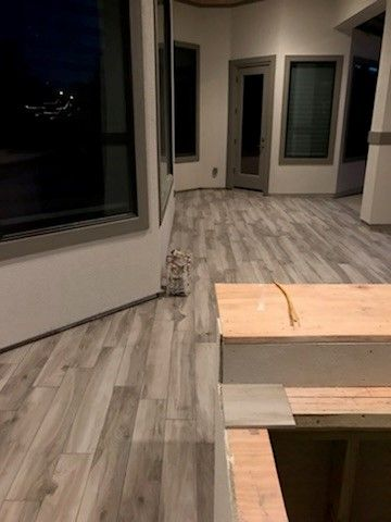 Image 10 | Surplus Flooring Outlet