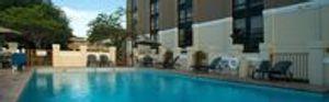 Image 4 | Holiday Inn Express San Antonio-Airport