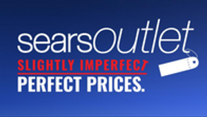 Image 2 | Sears Outlet